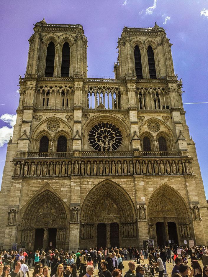 paryz-2015-11
