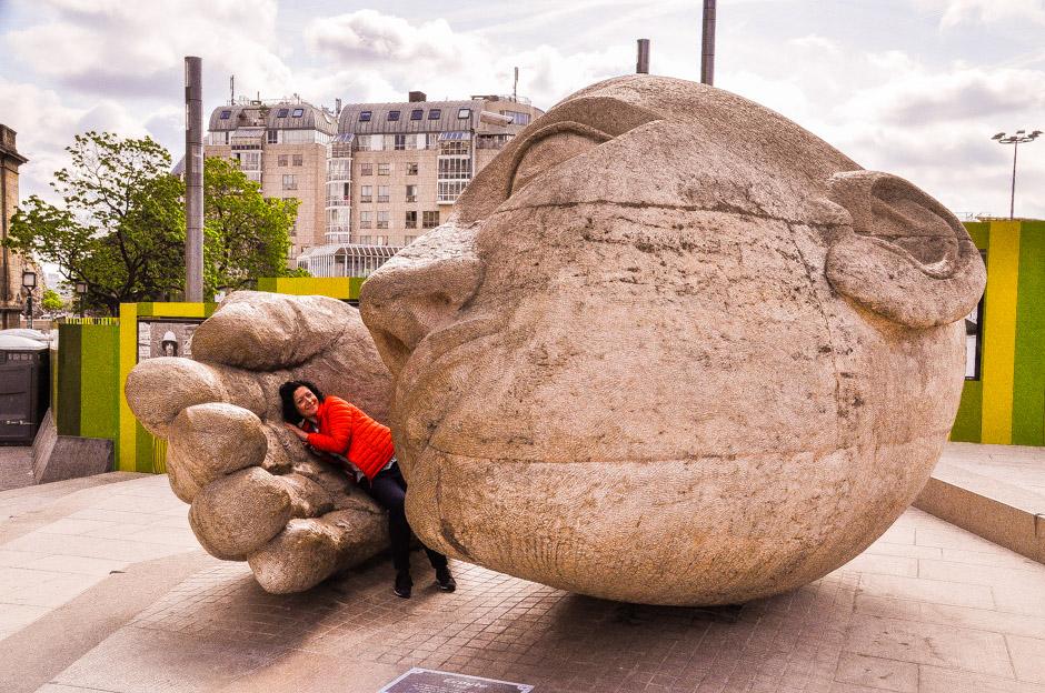 paryz-2015-21