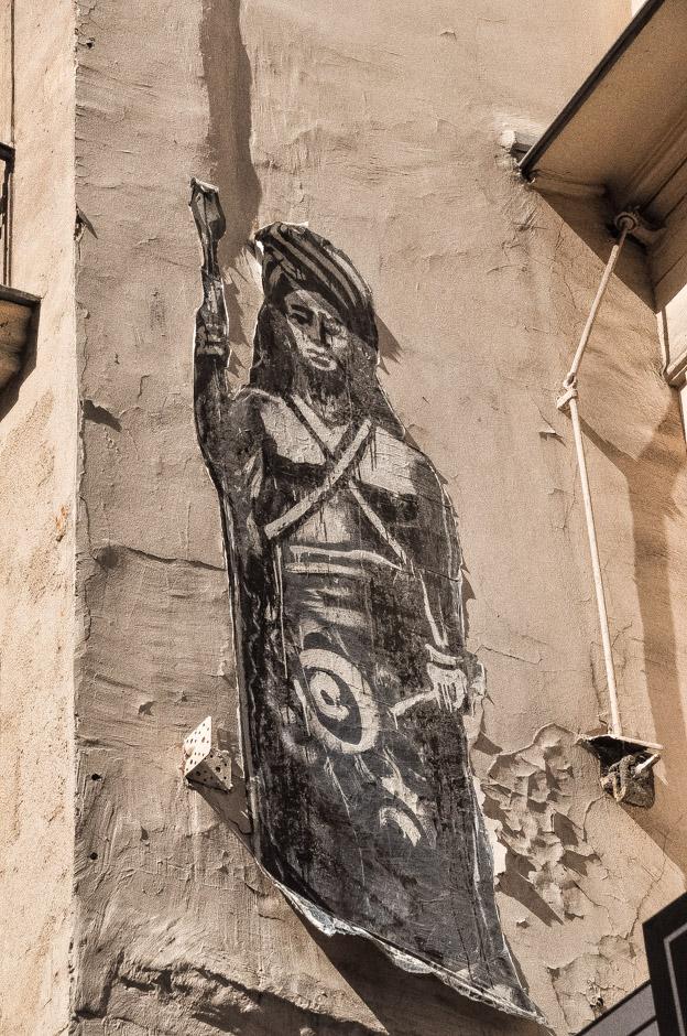 paryz-2015-4