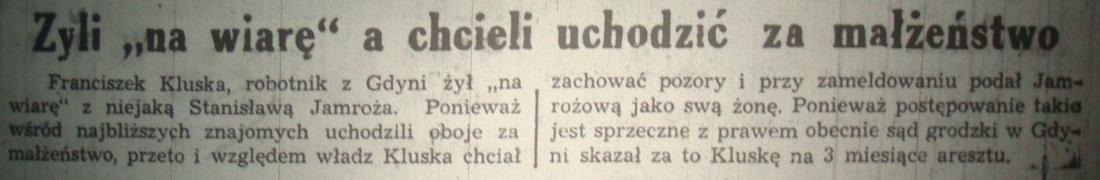 http://www.verbicausa.pl/kobiety-gdyni.html
