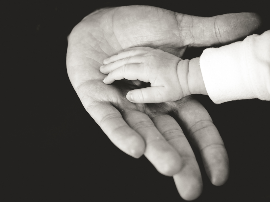 Kolejny poród! Dla kasy, ku chwale ojczyzny czy z miłości?