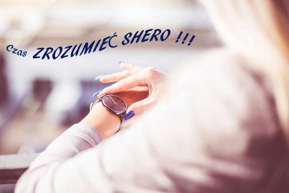 I w Polsce konferencja nt. Femvertisingu