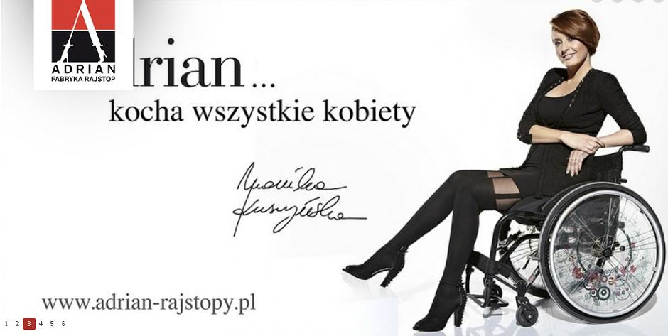 Femvertising w Polsce