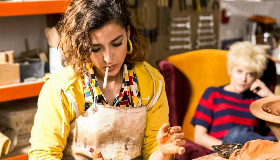 Julieta. Źródło zdjęcia: http://www.filmcomment.com/